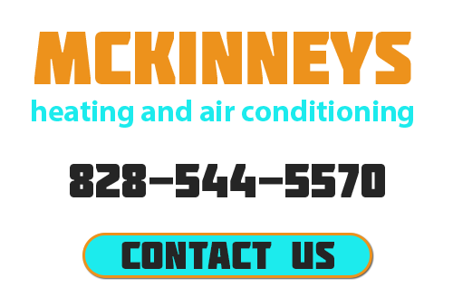 sitemap mckinneys heating and air conditioning hickory heating