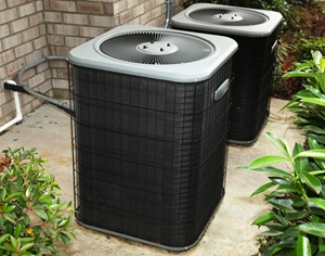 air conditioning installations hickory nc