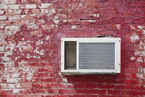 heating contractor conover nc